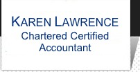 Karen Lawrence Accounting, Accountancy Services Brecon, Powys